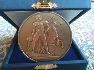 [cml_media_alt id='1928']medaglia senato[/cml_media_alt]