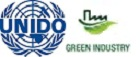 [cml_media_alt id='1864']logo-unido-greenindustry[/cml_media_alt]