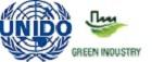 [cml_media_alt id='1864']logo-unido-greenindustry[/cml_media_alt]