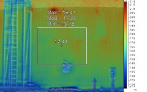[cml_media_alt id='1908']termografia[/cml_media_alt]
