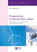 [cml_media_alt id='2623']EPC Editore - Roma - 2015 [/cml_media_alt]