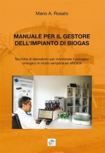 copertina_biogas